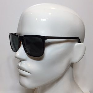 013a773bdb21b Tom Ford Accessories - Tom Ford Karlie TF 392 01R Polarized Sunglasses